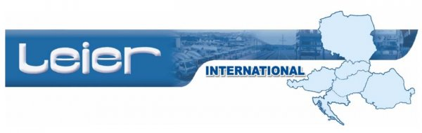Leier International